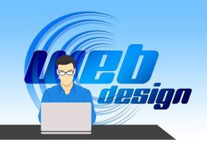 echo design proven web design company